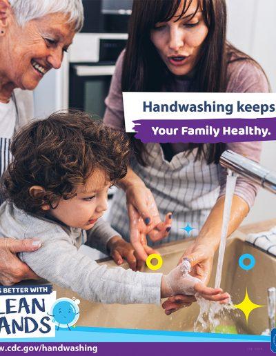 19_311003-Handwashing_Graphics_IG_12