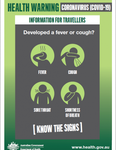 coronavirus-covid-19-know-the-signs_0
