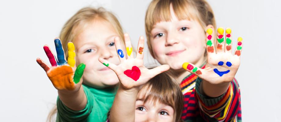 in_home_child_care