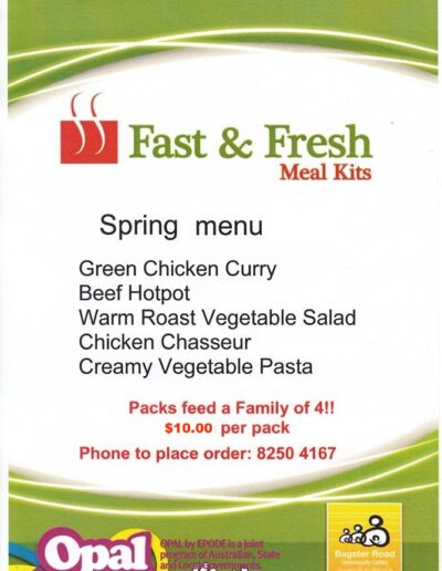 spring-menu